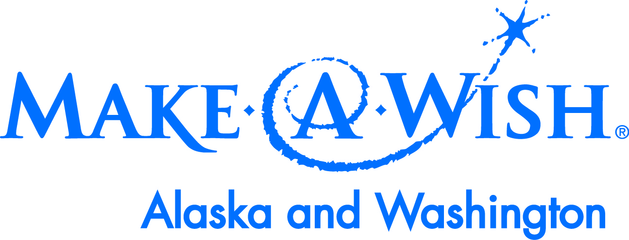 Make-a-Wish Washington and Alaska