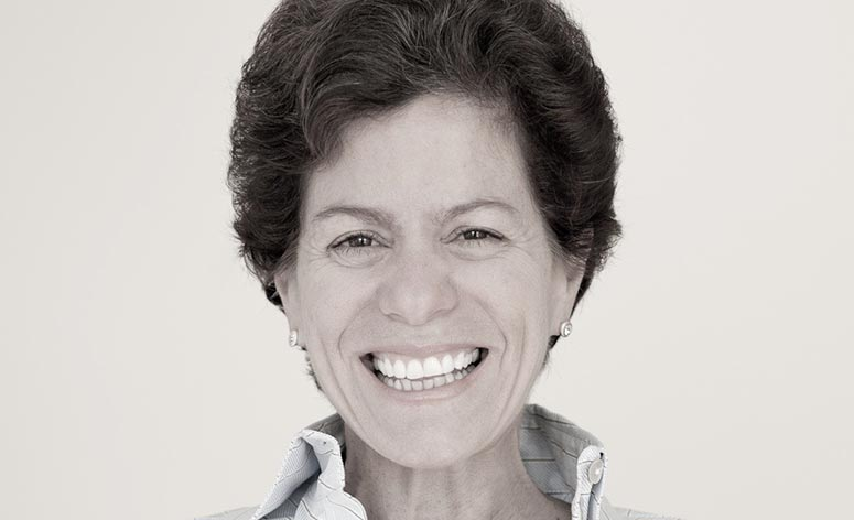 Anne Jannetti