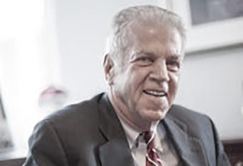 John Meisenbach