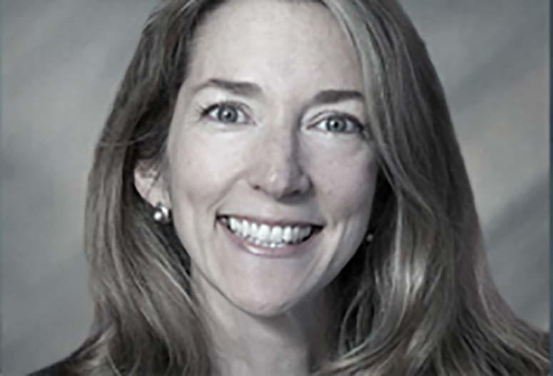 Kathryn Garrison